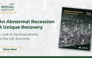 Social-Graphic-2021-Special Report-An Abnormal Recession (3)